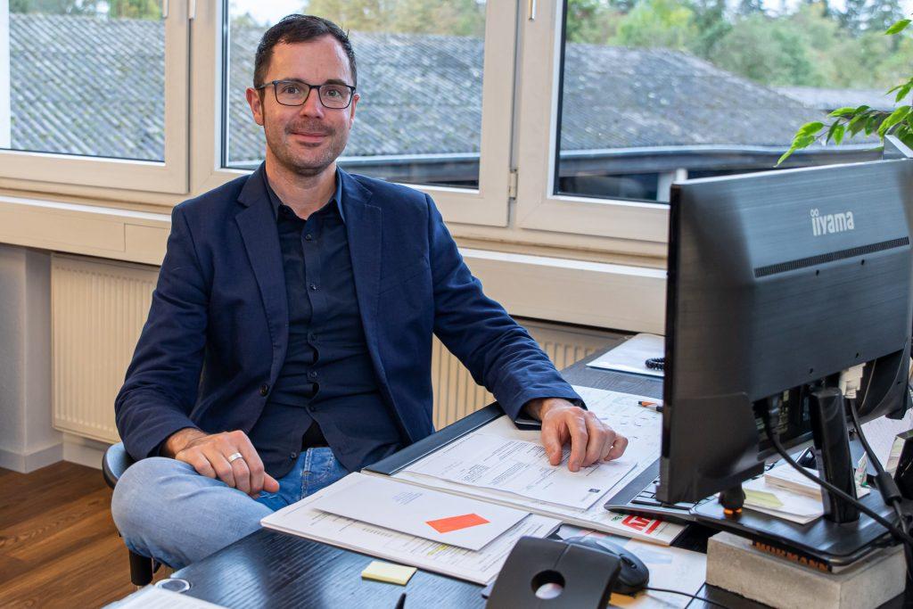 Landschaftsbau Lorenz Stefan Kokott