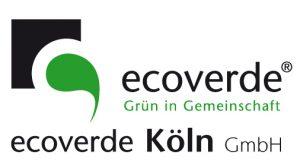 ecoverde Köln Grün in Gemeinschaft