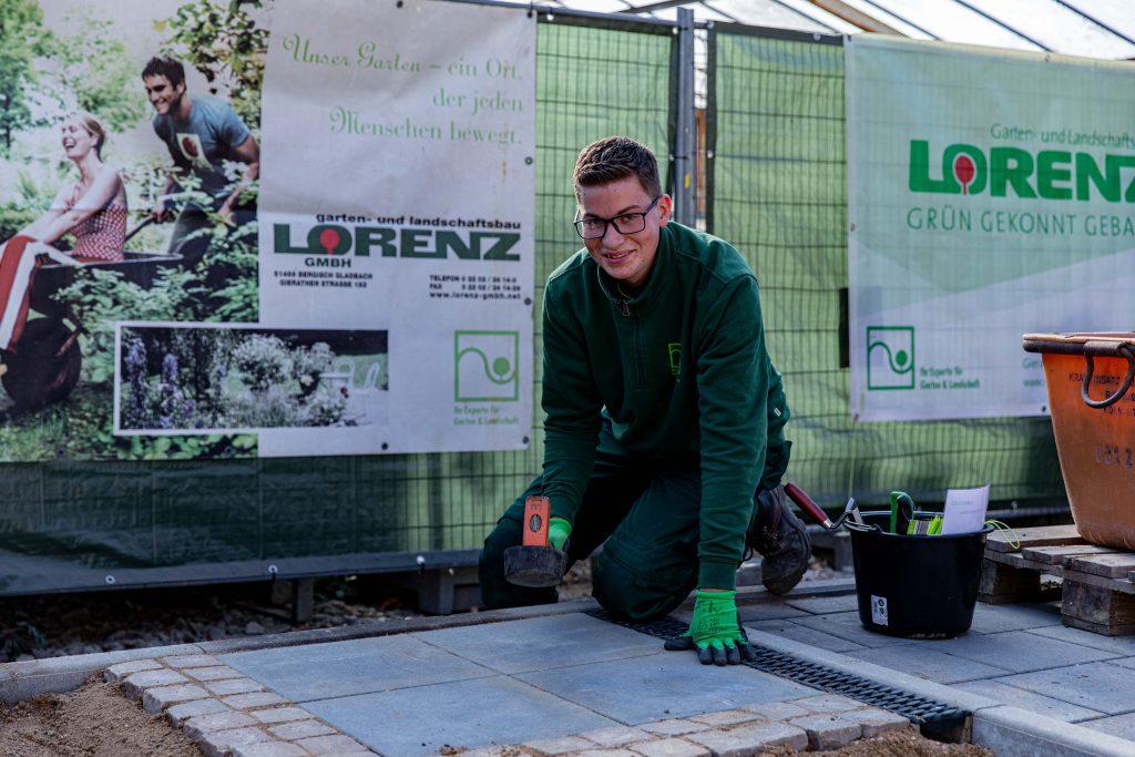 Lorenz GmbH Azubis 2020 (149 von 1133)